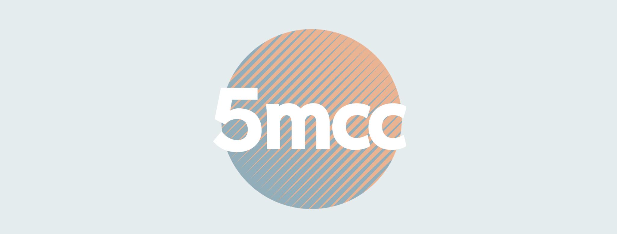 5MinutenClimateChance - Der Klima-Podcast