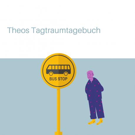 Theos Tagtraumtagebuch